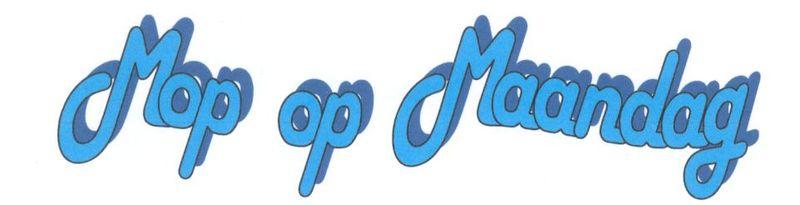 Moppen Blog Zonder Naam Pagina 21