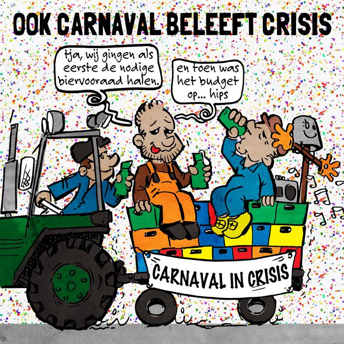 Kassa_carnaval